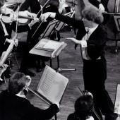 1. Concert POK (1977r)