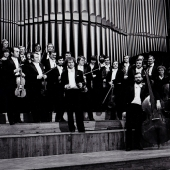 2. Z Orkiestrą POK