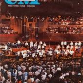 6. BBC SSO (1988r)