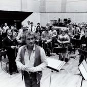 8. Z BBC SSO (1985r)
