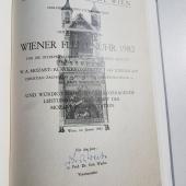 Nagroda Wiener Floetenuhr 1982 za nagranie koncertów fortepianowych KV 414 i KV 449 Mozarta z Christianem Zachariasem i Polską Orkiestrą Kameralną