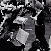1. Koncert POK (1977r)