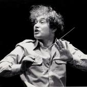 3. Polska Orkiestra Kameralna (1981r)