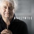 maksymiuk-sinfonia-varsovia-b-iext31603014