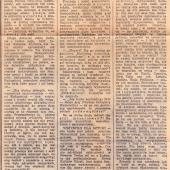 3. Zdzisław Sierpiński - (Życie Warszawy nr 189, 15-08-1981)