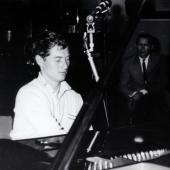6. Konkurs im. Paderewskiego 1-sza nagroda (1961)