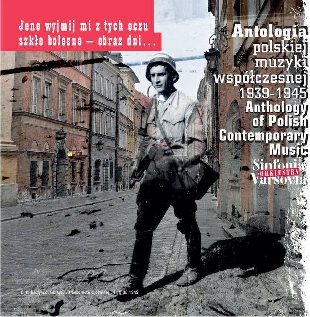 antologia_pol_muzyki_wspolczesnej
