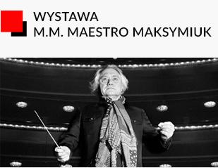 m-m-maestro