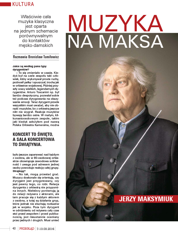przeglad-10-2016_maksymiuk-1